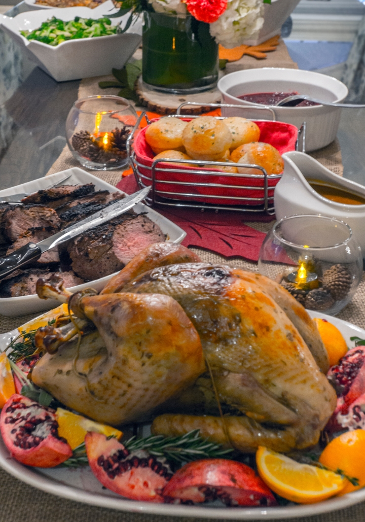 Halal-Turkey-Islamimommy-table.jpg