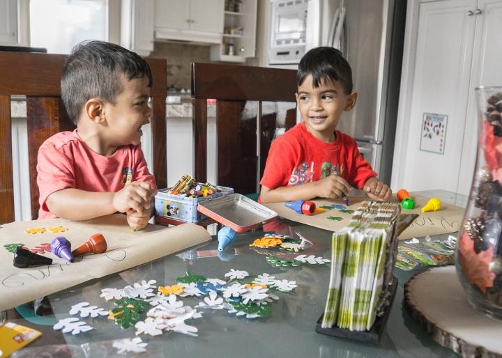 Thanksgiving-Islam-Children-Lessons