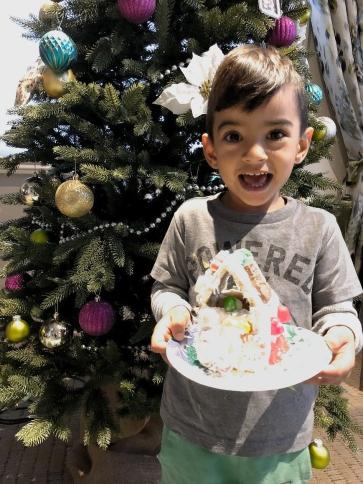 Islamimommy-Christmas4