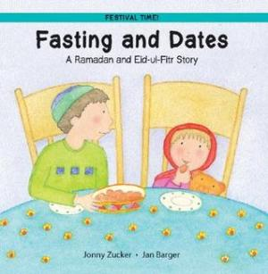 Fasting-dates-islamimommy