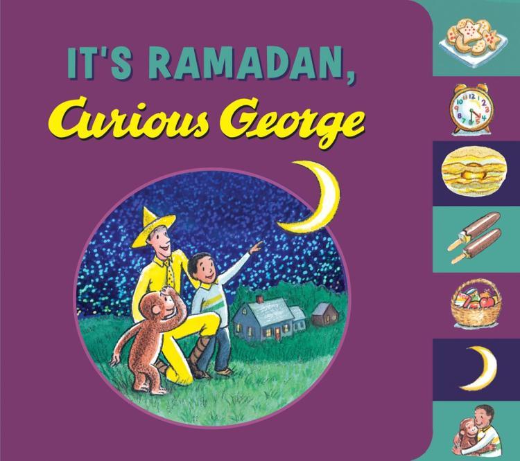 ramadan-curious-george-islamimommy
