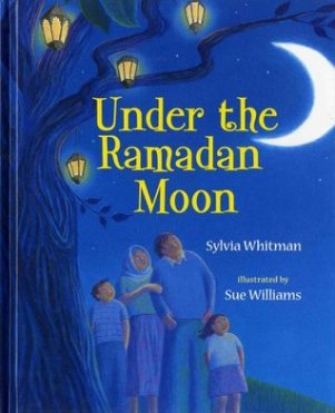 Under-the-ramadna-moon-islamimommy