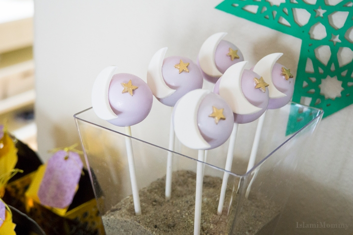IslamiMommy-Iftar-Cake-Pops
