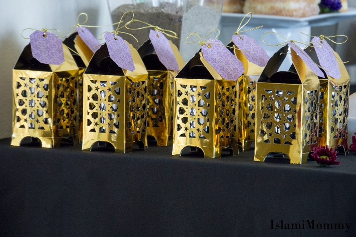 Islamimommy-Candle-Lantern-Favors-Final