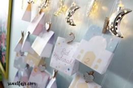 Sweet-Fajr-Calendar