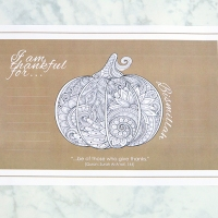 Must-Have Bismillah Activity Placemats For Thanksgiving