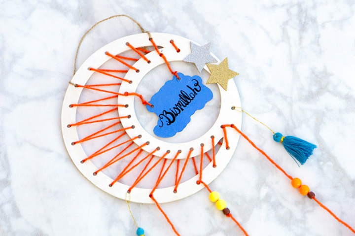Crescent-Moon-Dreamcatcher-Islamimommy-Thanksgiving-small