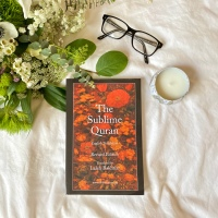 Currently Reading: The Sublime Quran Translated By Laleh Bakhtiar