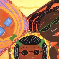 The Best Children's Books About Skin Color